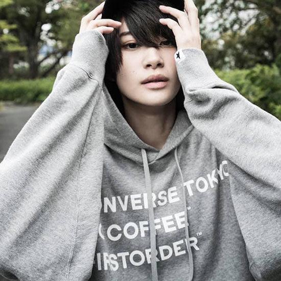CONVERSE TOKYO × NO COFFEE × FIRSTORDER