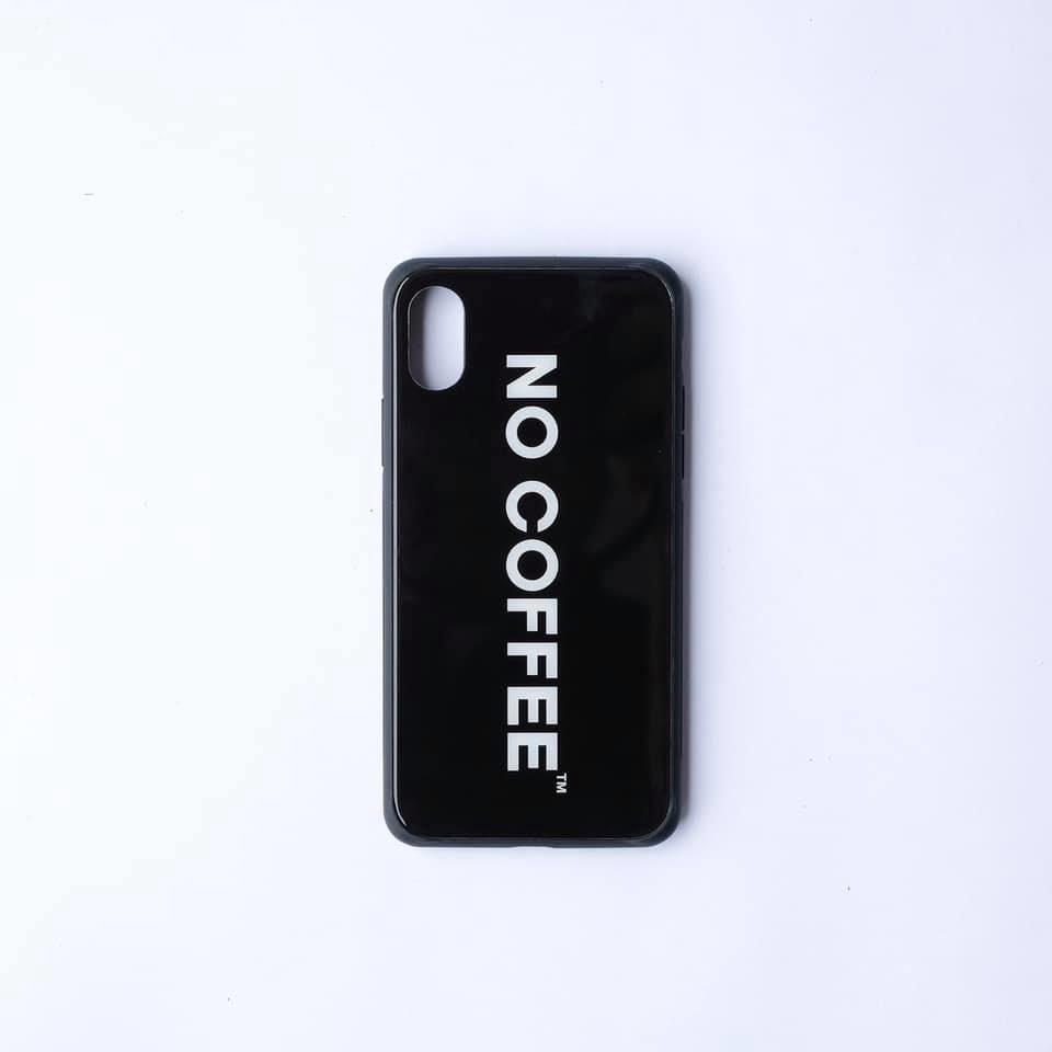 iPhone case/スマホリング