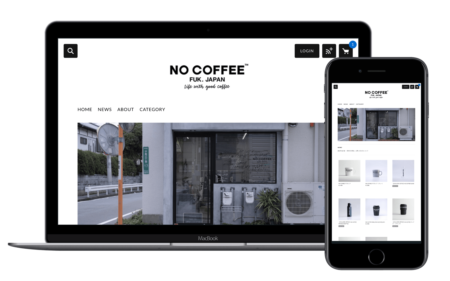 nocoffee.net_img