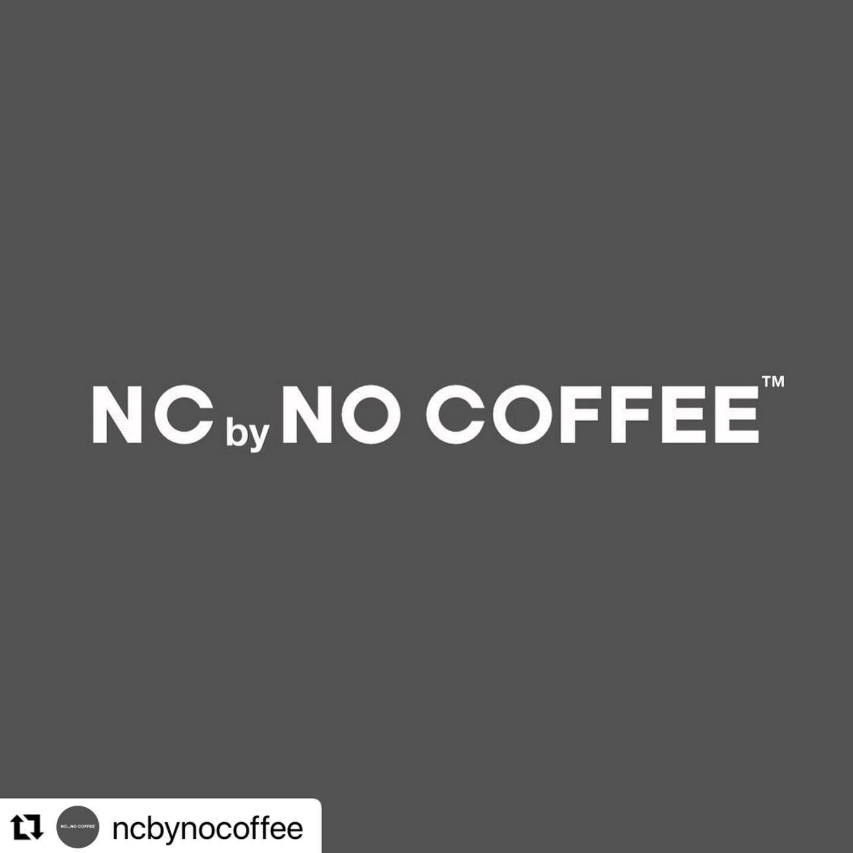 NC by NO COFFEE